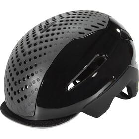 Bell Annex Mips Cykelhjelm, mat/gloss black